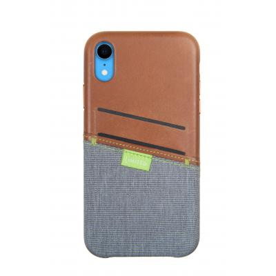 Gecko Covers L10S3C3 mobiele telefoon behuizingen