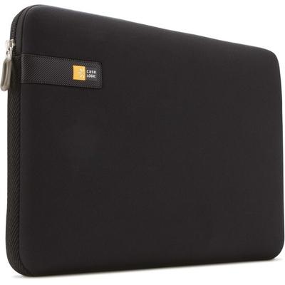 Case Logic LAPS-111 Black Laptoptas
