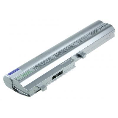 2-Power CBI3105B Notebook reserve-onderdelen