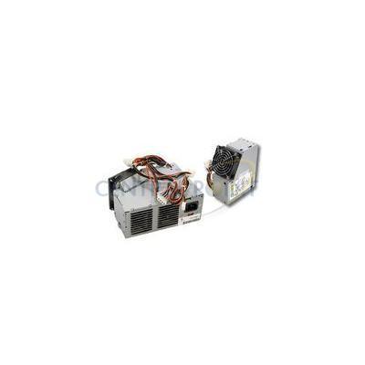 Hp power supply: Powersupply 120-Watt Power Supply Refurbished