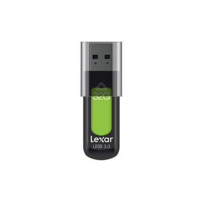 Lexar LJDS57-32GABGN USB-sticks