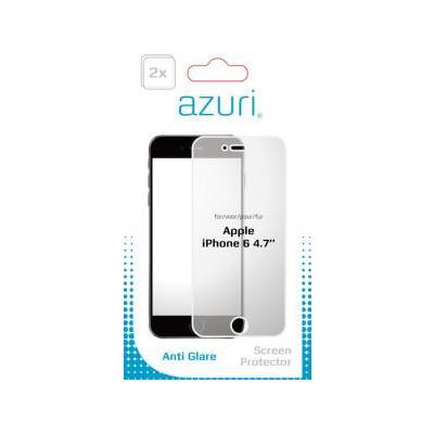 Azuri AZDUOSPAGAPPIPH6 screen protector