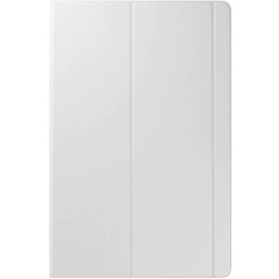 Samsung EF-BT720 Tablet case - Wit