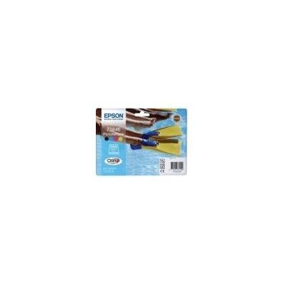 Epson C13T58464010 inktcartridge