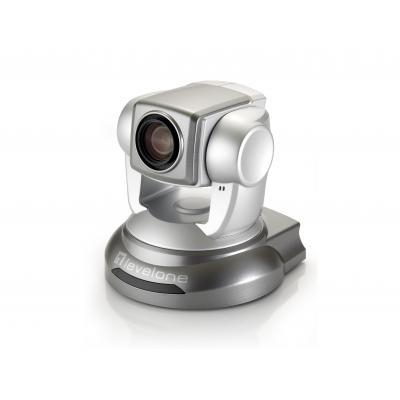 LevelOne 57106303 beveiligingscamera