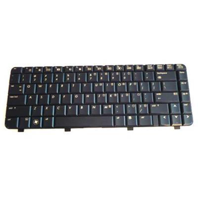 HP 576306-071 Notebook reserve-onderdelen