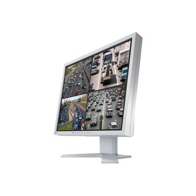 EIZO FDS1903-GY monitor