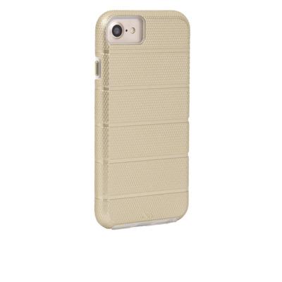 Case-mate Tough Mag Mobile phone case - Goud