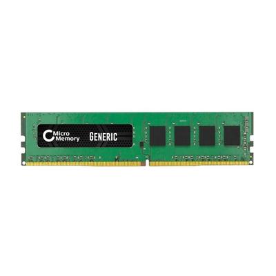 CoreParts MMG3857/4GB RAM-geheugen