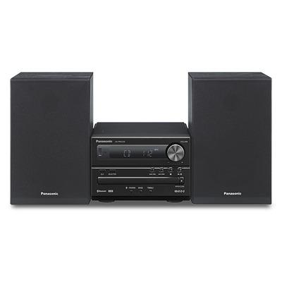 Panasonic SC-PM250 Home stereo set