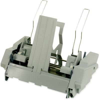 Epson C12C806382 papierlades