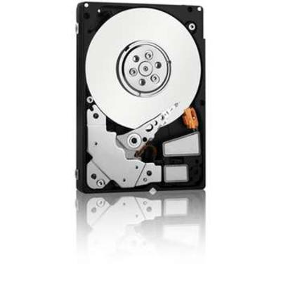 """Fujitsu 1TB 2.5"""" 7200 rpm SATA 6G Interne harde schijf"""