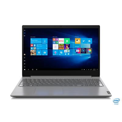 Lenovo V V15 Laptop - Grijs