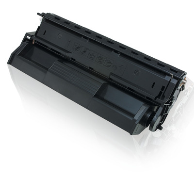 Epson Imaging Cartridge S050290 Kopieercorona - Zwart