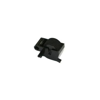 Sharp EA781RBK transfer rollers