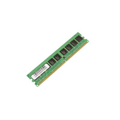 CoreParts MMG2248/2GB RAM-geheugen