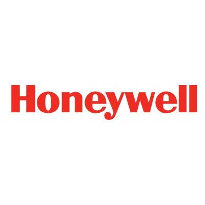 Honeywell 200003690K batterij