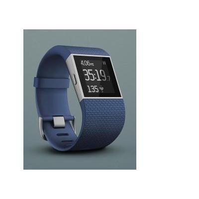 Fitbit FB-501BUS-EU sporthorloge