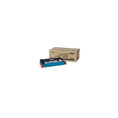 Xerox 006R01402 toners & lasercartridges