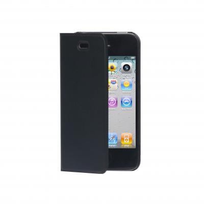 Qtrek QTRWAL00002 mobile phone case