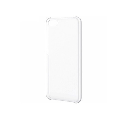 Huawei 51992473 Mobile phone case - Transparant