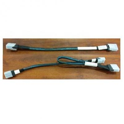 Hewlett Packard Enterprise Apollo 4200 Gen9 Smart HBA H240 Rear Cable Kit Kabel