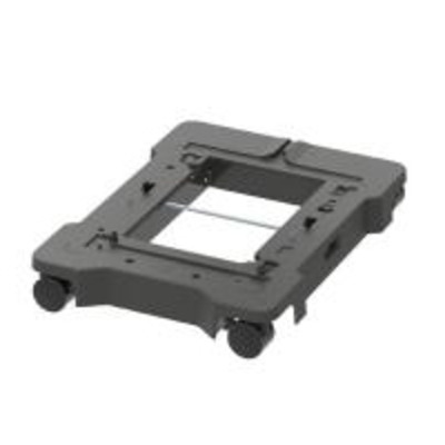 Lexmark 50G0855 Printing equipment spare part