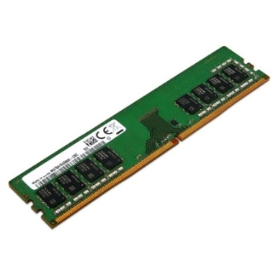 Lenovo 03T7219 RAM-geheugen