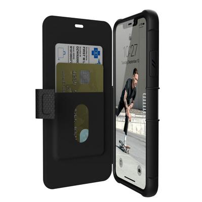 Urban Armor Gear 111726114040 Mobile phone case - Zwart