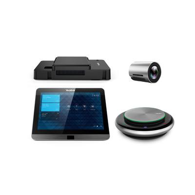 Yealink MVC300 Videoconferentie systeem