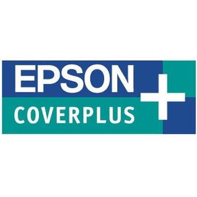 Epson CP03OSSEH384 aanvullende garantie
