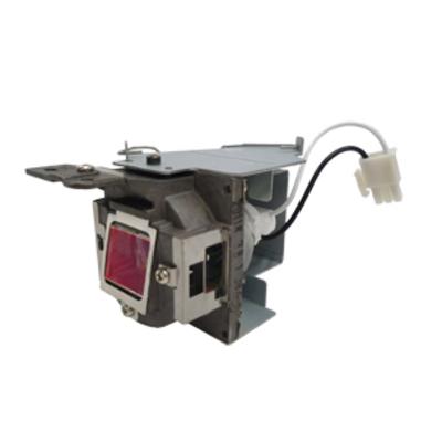 Benq 5J.J3S05.001 Projectielamp