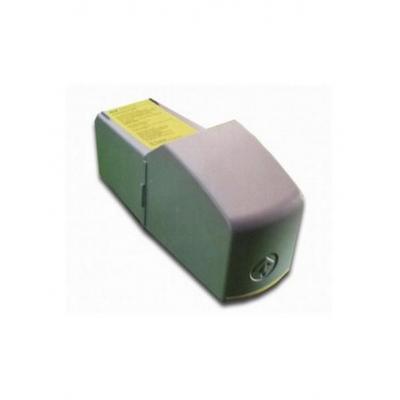Oce 1060091363 inktcartridge