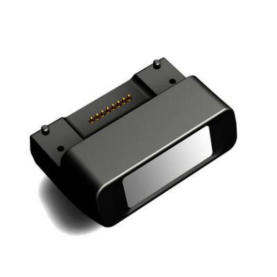 ProDVX BAR-10 Barcode module voor Android DS Series (enkel 10DS) Barcode scanner - Zwart