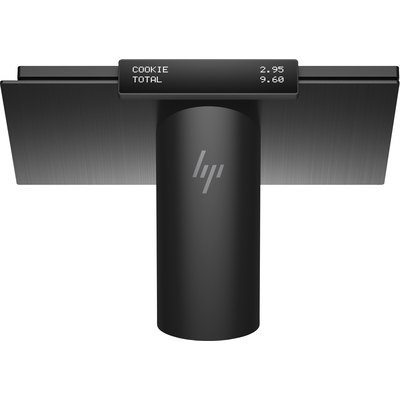 HP 2VQ60EA#ABH POS terminals
