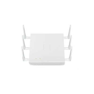 Lancom Systems LN-1702B Access point