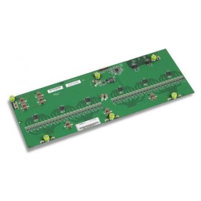Netgear switchcompnent: XCM89P - Groen