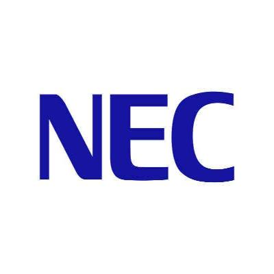 NEC SpectraView II Software