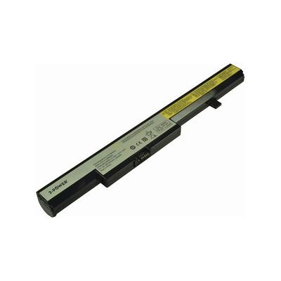 2-Power 2P-5B10K10151 Notebook reserve-onderdelen