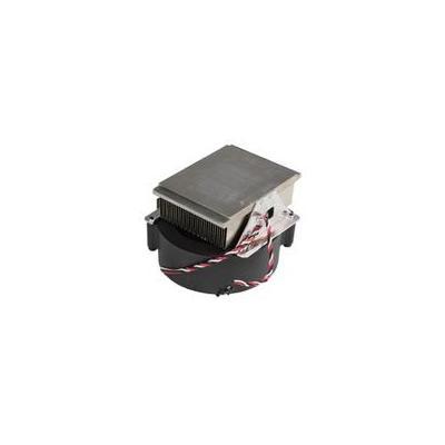 Dell computer: Blower Fan (Refurbished ZG)