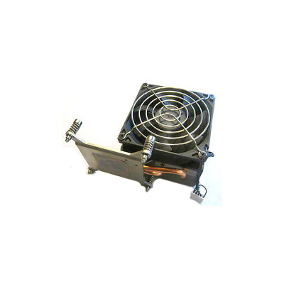 HP 647668-001 Hardware koeling
