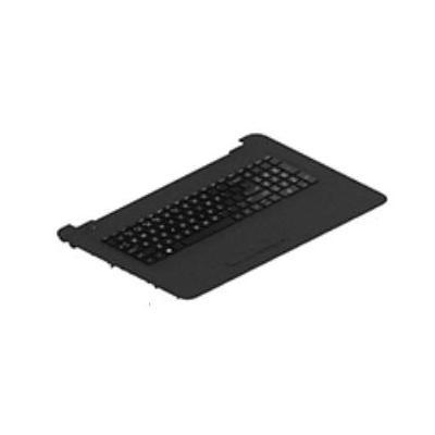 HP 856771-B31 Notebook reserve-onderdelen