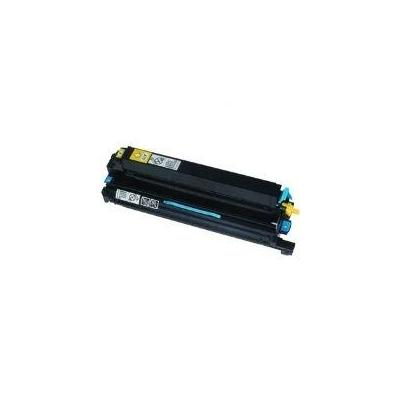 Konica Minolta 4039R71600, 120000 sheets Printerkit