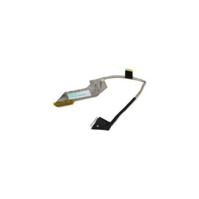 Samsung kabel: LCD Harness