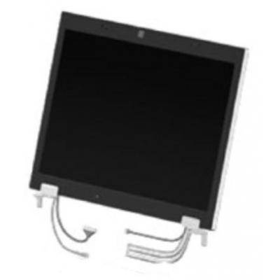 HP 595705-001 Notebook reserve-onderdelen