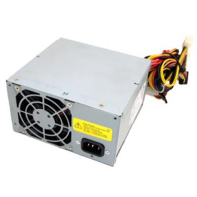 Hp power supply unit: 350W Power Supply - Grijs