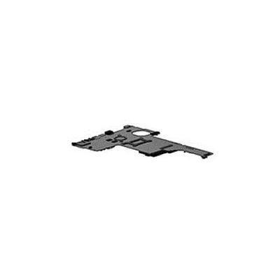 HP 730671-601 Notebook reserve-onderdelen