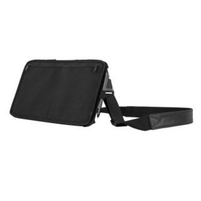 Zebra 410046 Tablet case - Zwart