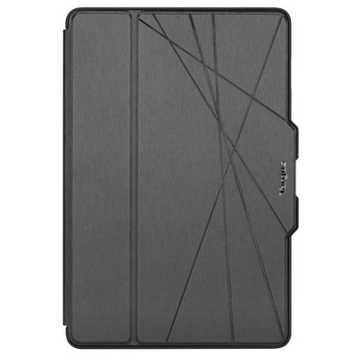Targus Click-In case for Samsung Galaxy Tab S5e (2019), Black Tablet case