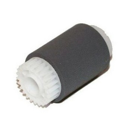 HP RM1-0036-020CN Printing equipment spare part - Grijs, Wit